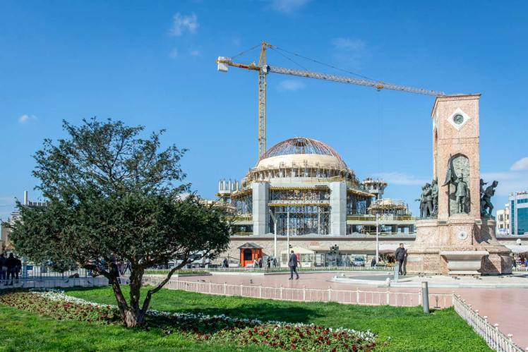 new_mosque_Taksim_ataturk1_web