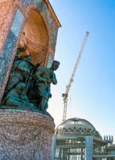ataturk_mosque_web